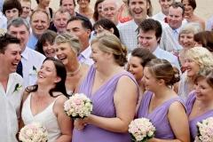 Gabby & Brett's Wedding